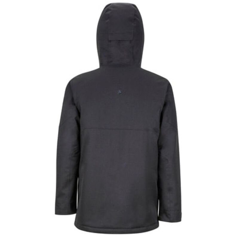 Schussing Featherless Snow Jacket Mens image number 1